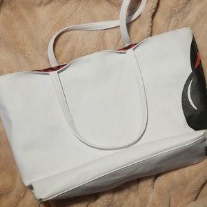 Disney Bags - Snow White Disney Tote Bag